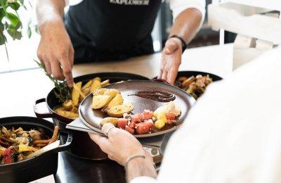 foodexplorer_catering-10