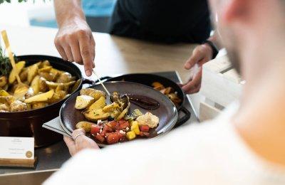 foodexplorer_catering-11