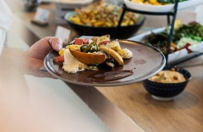 foodexplorer_catering-12
