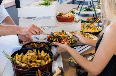 foodexplorer_catering-14