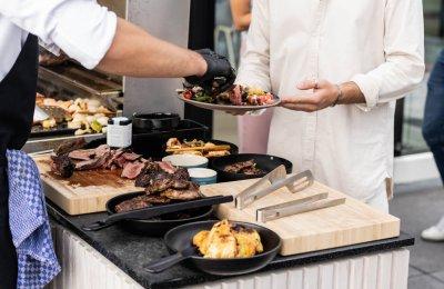 foodexplorer_catering-23