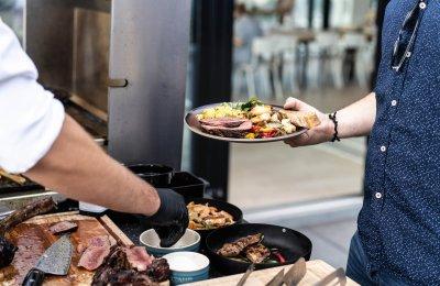 foodexplorer_catering-25