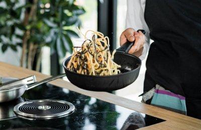 foodexplorer_catering-30