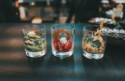 foodexplorer_catering-32