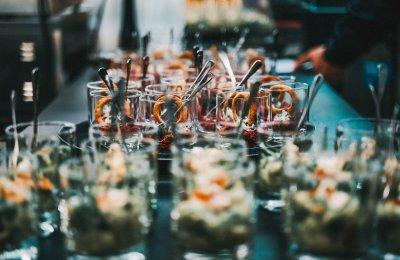 foodexplorer_catering-35