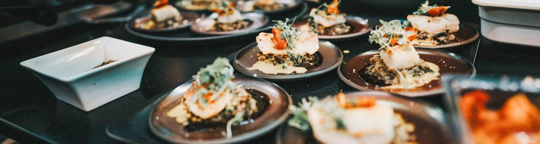 foodexplorer_catering-36