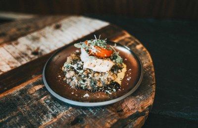 foodexplorer_catering-37